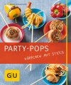 Party-Pops (Buch)
