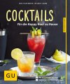 Cocktails (Buch)