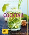 Cocktail Classics (Buch)