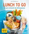Lunch to go (Buch)