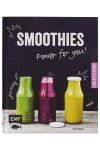 SMOOTHIES Power for you! (Buch)