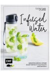 Infused Water (Buch)