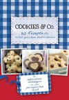 Cookies & Co. (Buch)