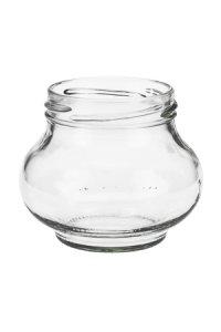 WECK-Bauchglas 235 ml - ZWÖLFERPACK