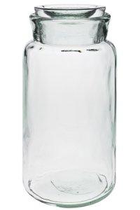 Frasca 2000 ml