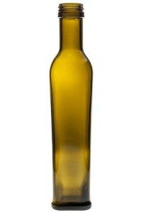 Olivia 250 ml antik