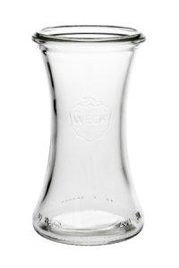 WECK-Delikatessenglas 200 ml