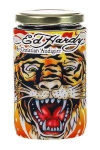 Dosenkühler ED HARDY Tiger - SONDERPREIS