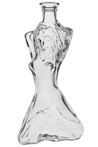 Madonna 350 ml
