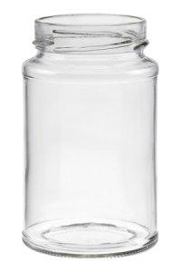Rundglas  443 ml Deep