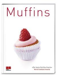 Muffins (Buch)