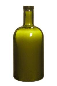 Glasgow 500 ml KV grün