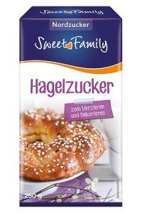 Hagelzucker, 250 g