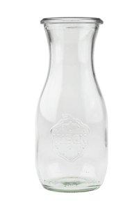 WECK-Saftflasche 530 ml