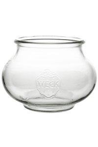WECK-Schmuckglas 1062 ml