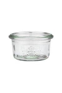 WECK-Mini-Sturzglas  50 ml