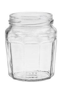 Schmuckglas 230 ml