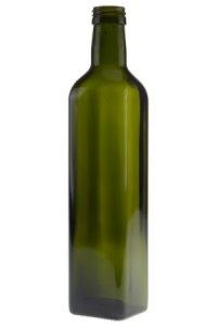 Marasca 500 ml antik Typ B