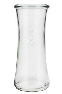 WECK-Delikatessenglas 700 ml