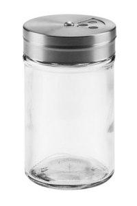 Gewürz-Multistreuer 90 ml