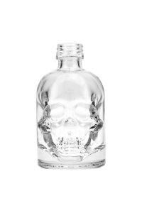 Pirat 50 ml