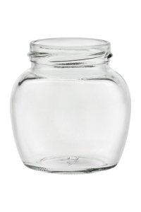 Schmuckglas 212 ml