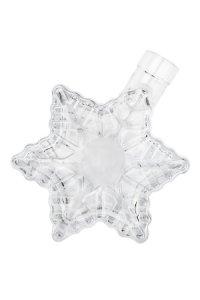 Schneeflocke 200 ml