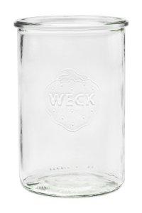WECK-Sturzglas 1050 ml