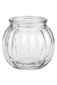 Schmuckglas 180 ml