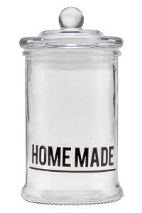Vorratsglas Homemade 310 ml
