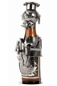 Bier-Flaschenhalter Koch