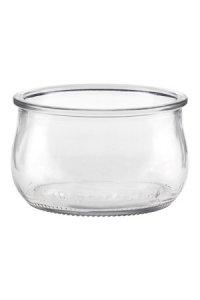 Servierglas 150 ml