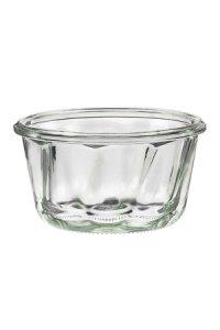 WECK-Gugelhupfglas 280 ml