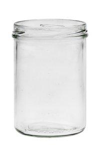 Sturzglas 440 ml