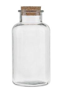 Korkenglas 1000 ml