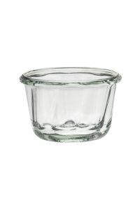 WECK-Gugelhupfglas 165 ml