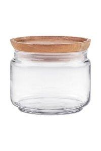 Vorratsglas Pure Jar  500 ml