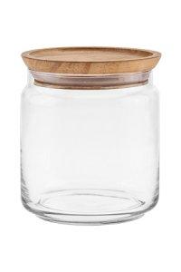 Vorratsglas Pure Jar  750 ml