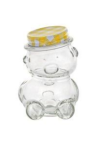 Bärchenglas  30 ml