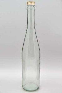 Schlegelflasche 750 ml