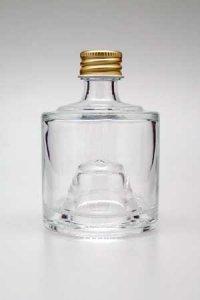 Pila  50 ml