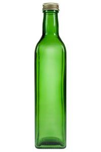 Marasca  500 ml grün