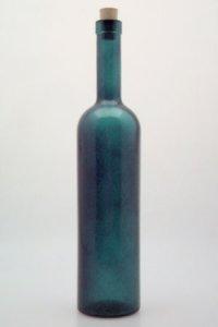 Elite 750 ml türkis