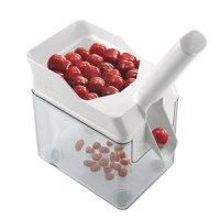 Kirschentkerner Cherrymat