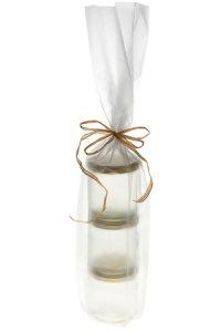Geschenkverpackung matt