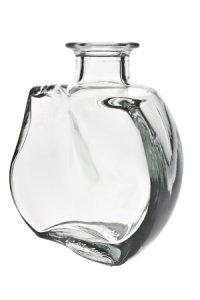 Yin-Yang 200 ml