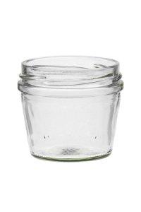 Sturzglas 105 ml