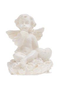 Miniatur zum Aufkleben Engel