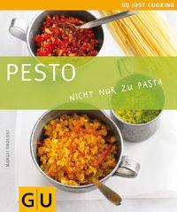 Pesto (Buch)