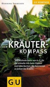 Kräuter-Kompass (Buch)